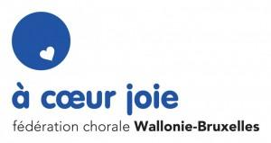 cropped-logo_bleu.jpg