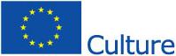 ce_culture