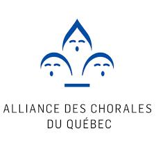 p.8-9-logo Alliance des Chorales du Québec