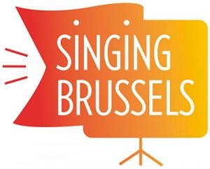 singing-logo-small