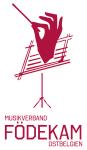 Födekam logo