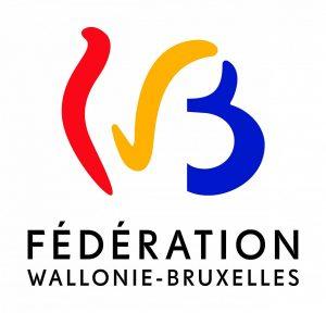 logo FWB_QUADRI_VERTI_01