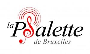 Psalette4