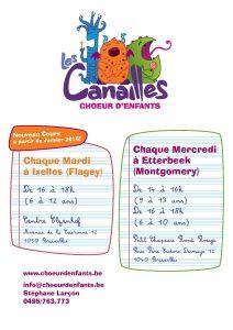 Affiche_CanaillesA4-page-001 (1)