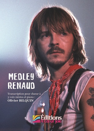 Couverture Medley Renaud_Page_1
