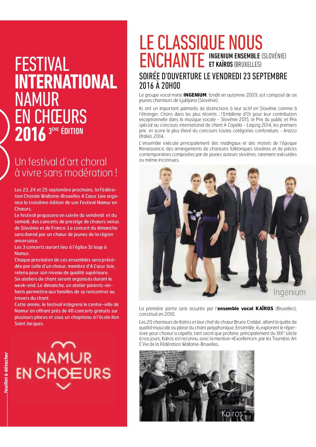 Namur en Choeurs p1-page-001