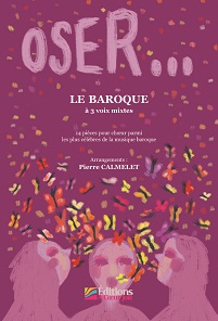 Pages de COUV OSER...LE BAROQUE BAT