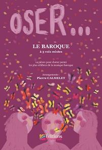 Pages de COUV OSER...LE BAROQUE BAT