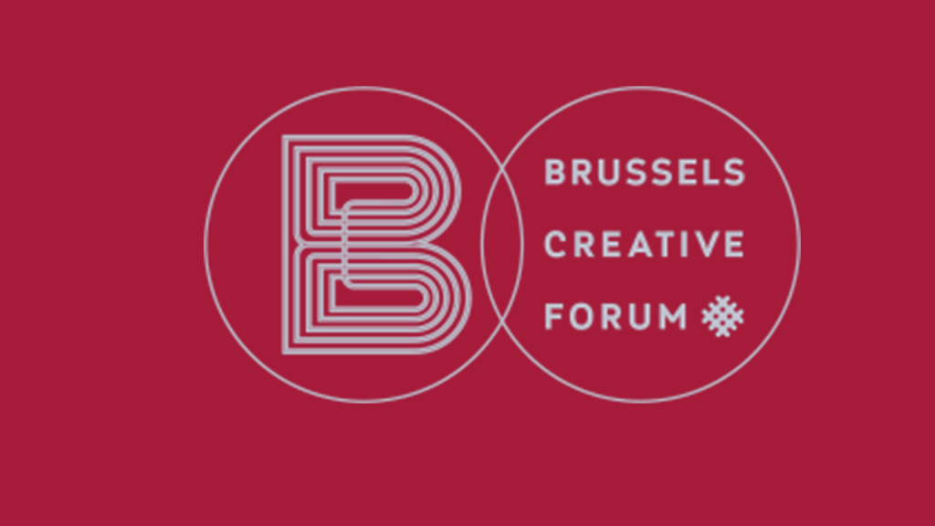 2016-08-17 brussels creative forum
