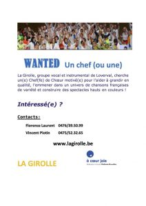 wanted-600x849